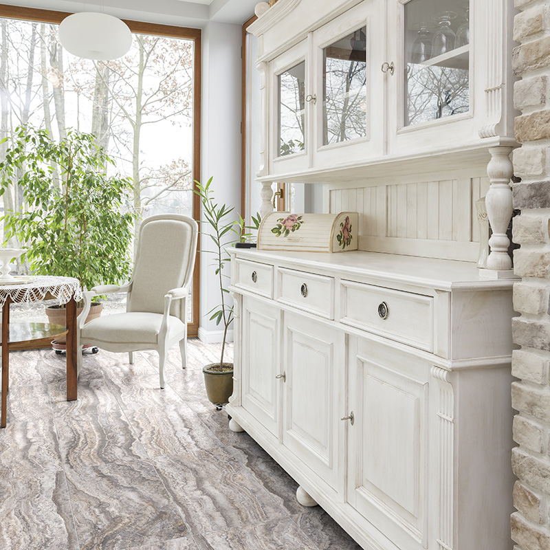 Marble And Travertine Tiles Italian Tile Imports