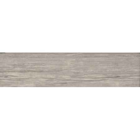 Wood Tiles Italian Tile Imports