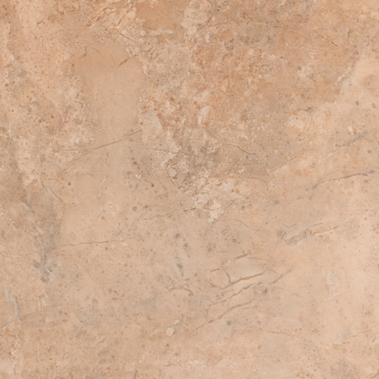 Floor And Wall Tile Italian Tile Imports