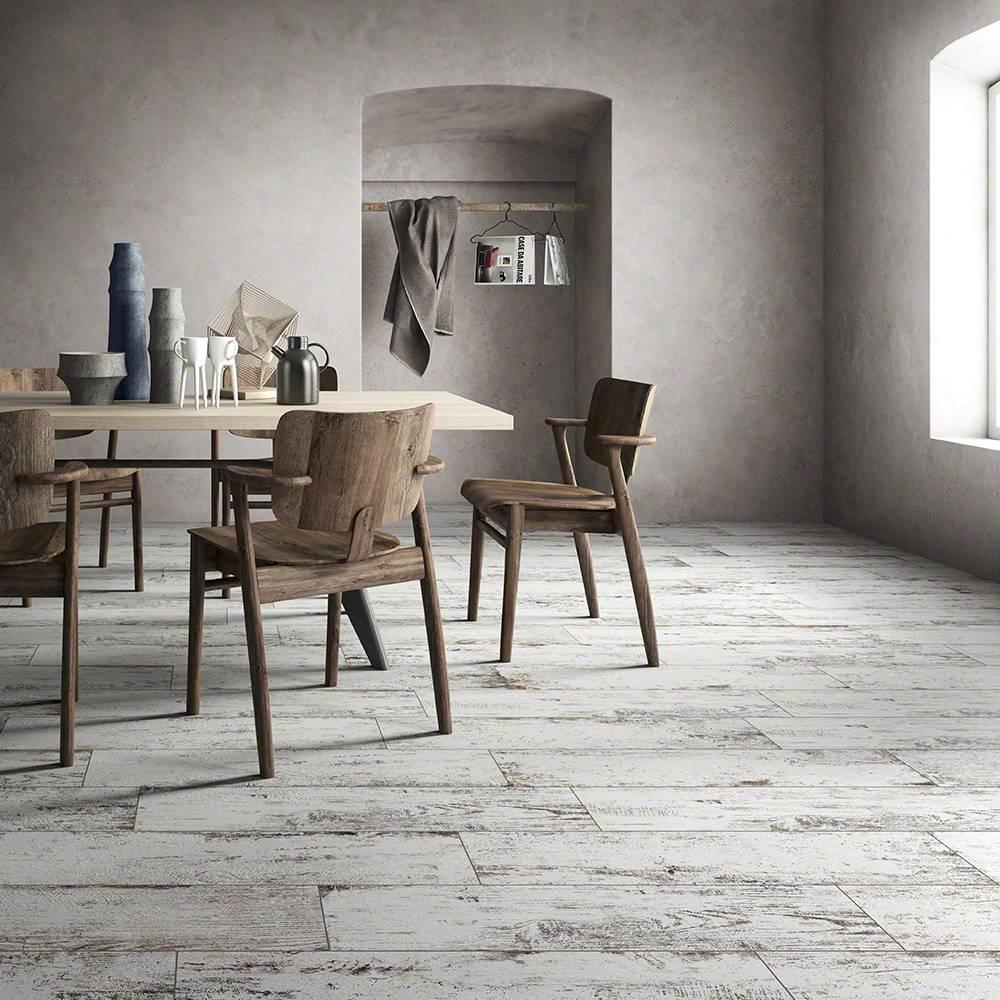 Tile Gallery Italian Tile Imports