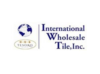 International Wholesale Tile